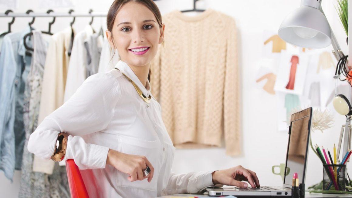 FRENTE AL ESPEJO 5. Asesor de Imagen o Personal Shopper.